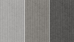 Textura Groove - Texturi disponibile pentru Concrete Skin