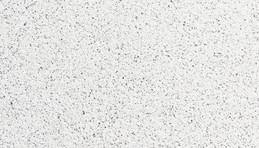 Textura Salt'n'Pepper - Texturi disponibile pentru Concrete Skin