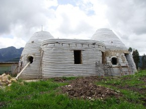 Casa Vergara - Casa Vergara