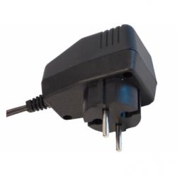 Transformator ZOL1, 120mA, 230V-10V, cablu 2,1 m, P=1,2W - Iluminat iluminat led