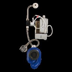 Unitate de spalare cu senzor radar pentru pisoare - SLP 35Z - Unitati de spalare automate cu senzor radar pentru pisoare