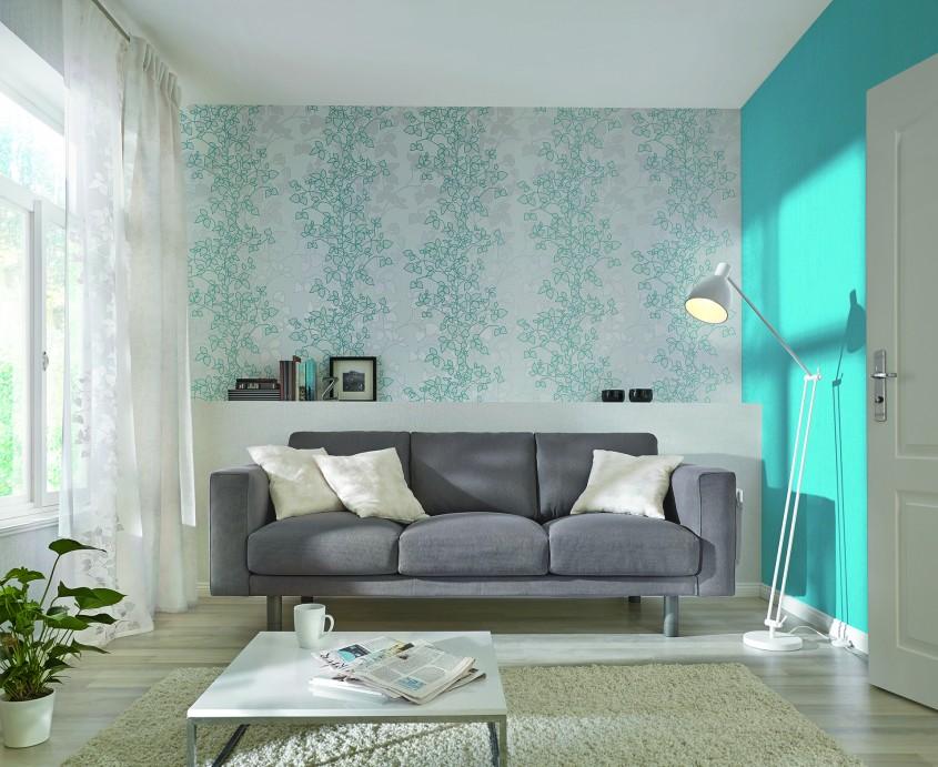 5 solutii pentru amenajarea apartamentelor mici - 5 solutii pentru amenajarea apartamentelor mici
