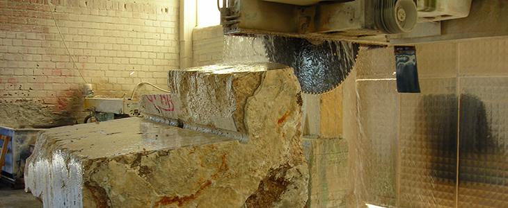Piatra naturala - material ecologic Cinci motive pentru care sa folositi piatra naturala - Piatra naturala