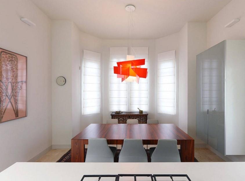 Câteva sfaturi pentru iluminatul din interior - Câteva sfaturi pentru iluminatul din interior