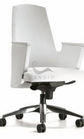 Scaun de birou ARS01 - Scaune de birou Colectia ARS