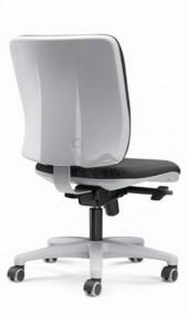 Scaun de birou ARS24 - Scaune de birou Colectia ARS