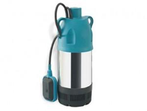 Pompa submersibila pentru ape curate - WTX 6000-36 - Pompe submersibile