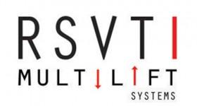 Servicii de expertiza tehnica RSVTI - Servicii de expertiza tehnica RSVTI
