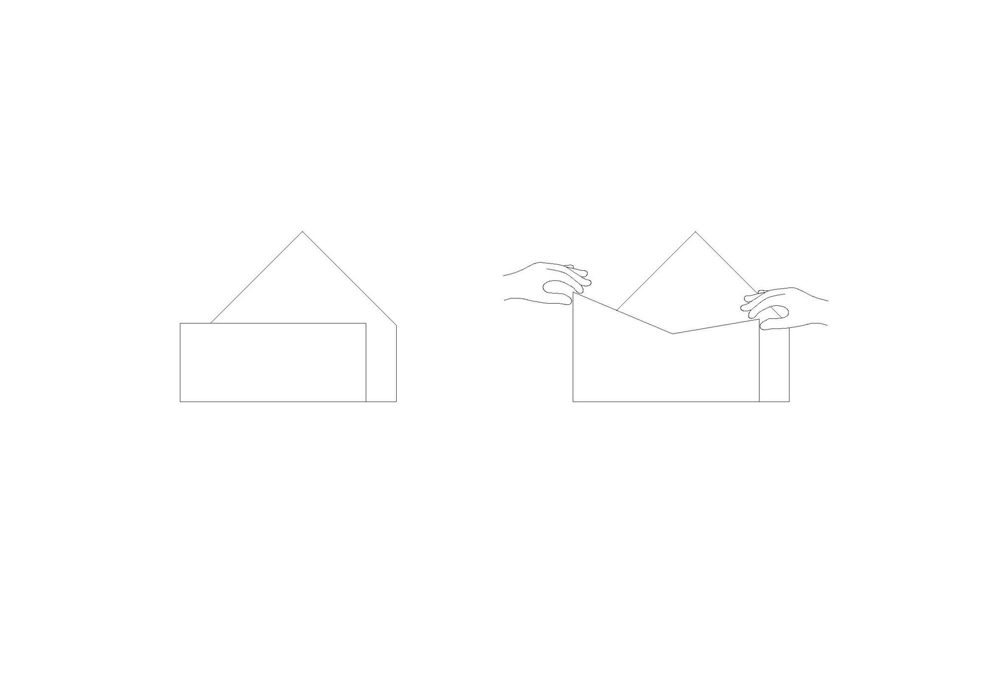 Casa AND  - Casa AND - schite