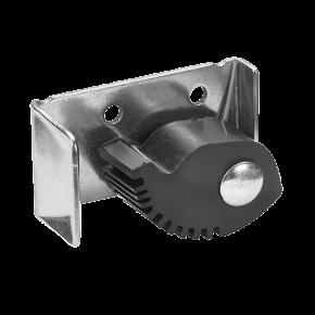 Suport mop - SLZN 69 - Cuiere, suporti prosoape