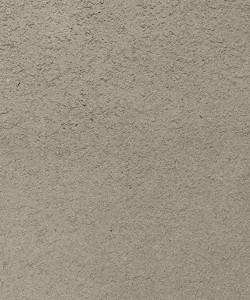 Placa din fibrociment [materia] - Placa din fibrociment-materia