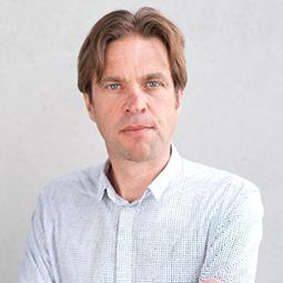Adriaan Mout - Birouri de arhitectura din Olanda isi impartasesc know-how-ul la Conferinta Internationala New Cities