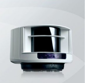 SENZOR LZR-i110 - Senzori