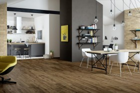 Gresie pentru interior Wood Tale - Gresie pentru interior RAGNO