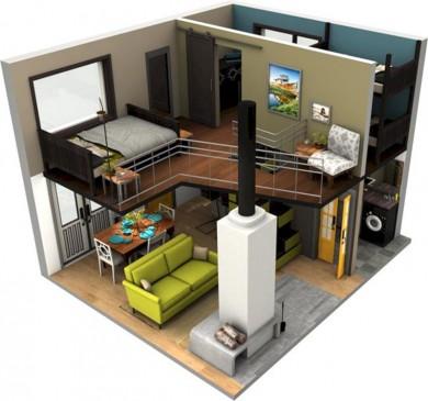Casa - Obiectivele noastre
