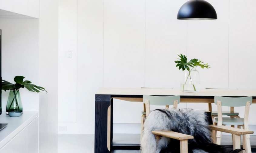Allen-Key-House-by-Architect-Prineas-6-1020x610 - Extindere modulară transformă un bungalou