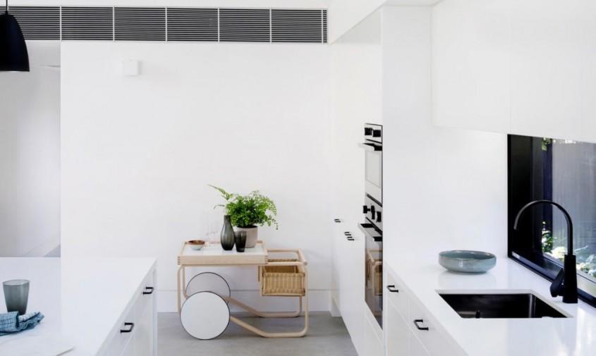 Allen-Key-House-by-Architect-Prineas-7-1020x610 - Extindere modulară transformă un bungalou