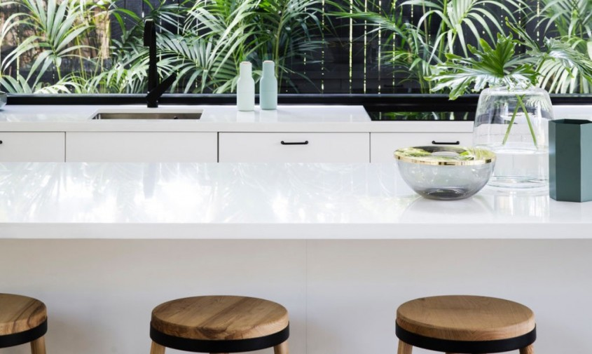 Allen-Key-House-by-Architect-Prineas-9-1020x610 - Extindere modulară transformă un bungalou