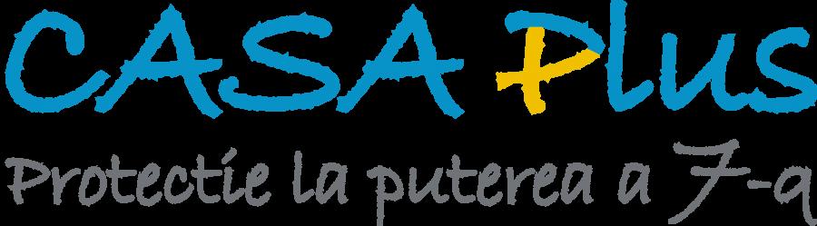 CASA Plus. Sistemul de zidarie Macon - CASA Plus. Sistemul de zidarie Macon