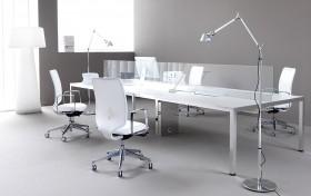 Mobilier pentru birouri - Colectia I_BENCH - Mobilier pentru birouri - Colectia I_BENCH