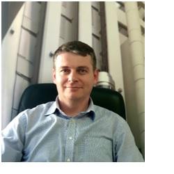 Panea Lucian, Inginer Vanzari - Conducerea Multilift Systems