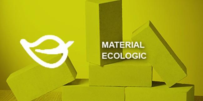 BCA-ul un material de constructii care tine cu mediul inconjurator - BCA-ul un material de constructii
