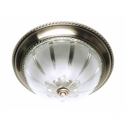 El Grado Aplica 1x60W, E27 - Iluminat corpuri de iluminat