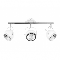 Ball Aplica 3x5W 420lm, GU10 - Iluminat corpuri de iluminat