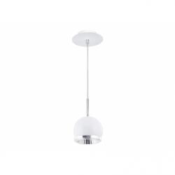 Ball Pendul 1x5W 420lm, GU10 - Iluminat corpuri de iluminat