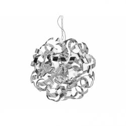 Genua Pendul 4xE14, 40W - Iluminat corpuri de iluminat
