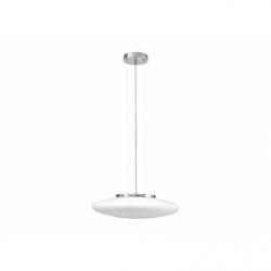 UFO Pendul 5xE27, 60W - Iluminat corpuri de iluminat