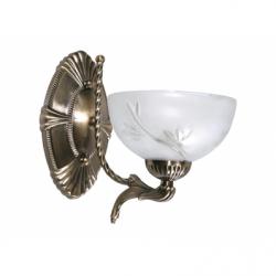 Ravena Aplica 1xE27, 60W - Iluminat corpuri de iluminat