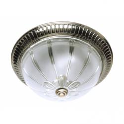 El Grado Plafoniera, 2xE27, 60W - Iluminat corpuri de iluminat