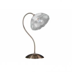 Wien veioza 1X60W E27 - Iluminat corpuri de iluminat