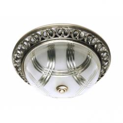 El Grado aplica 2X60W E27 - Iluminat corpuri de iluminat