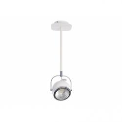 Pendul BALL 1x5W LED GU10 , metal - Iluminat corpuri de iluminat