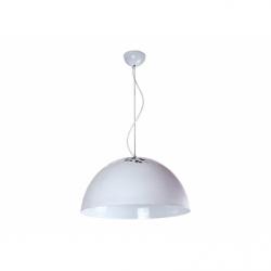 Pendul TUBA 3x60W E27 , metal - Iluminat corpuri de iluminat