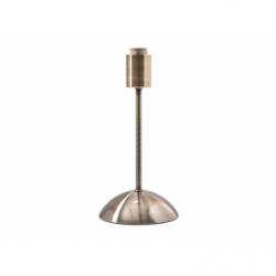 BODY Suspensie metal, E14, IP20 - Iluminat corpuri de iluminat