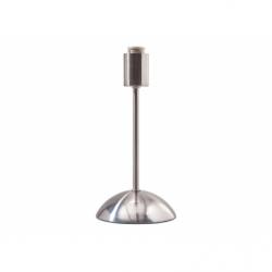 BODY Suspensie metal satin, E14, IP20 - Iluminat corpuri de iluminat