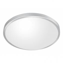 EASY Aplica 1xE27, 60W, sticla - Iluminat corpuri de iluminat