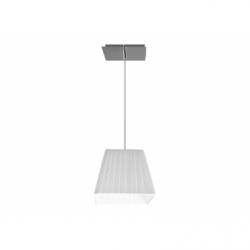 STELLA Lustra 1xE27, 60W, metal - Iluminat corpuri de iluminat