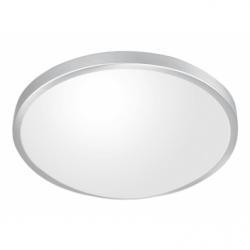 EASY Plafoniera 2xE27, 60W, IP20, metal - Iluminat corpuri de iluminat