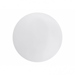 TICO Plafoniera 2xE27, 40W, IP54, plastic - Iluminat corpuri de iluminat