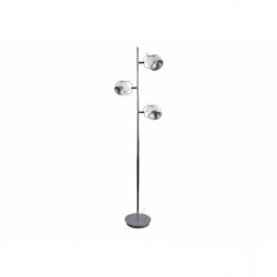 BALL Lampadar led 3xGU10, 5W, IP20, metal - Iluminat corpuri de iluminat