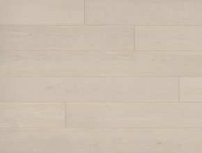 Parchet Stejar Silver - Parchet dublu stratificat Silverline Edition Bauwerk