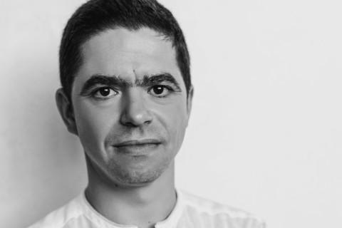 Andrei Serbescu - Andrei Serbescu – ADNBA, Bucuresti va face parte din juriul RBA 2017