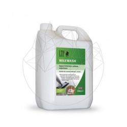 LTP Waxwash 5L - Detergent profesional universal pt. piatra naturala (calitate superioara, protejeaz - Impermeabilizant piatra naturala