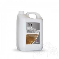 LTP Glaze Protector 5L - Impermeabilizant cu efect de ud (confera aspect proaspat spalat) - Impermeabilizant piatra naturala