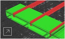 Detectarea interferentelor - Autodesk Navisworks