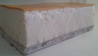 Izolatia Termopol – Close up spuma si poliuree - Izolatii hidro